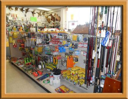 Raystown fishing hunting for Pa fishing license prices